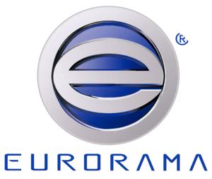 eurorama-logo.png